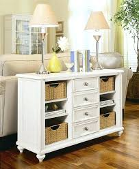 tall living room cabinets storage cabinets living room s tall storage cabinet living room