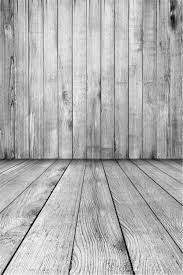 wood backdrop 2018 light grey photography backdrop wood wall floor vintage baby