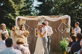 wedding backdrop outdoor creative outdoor wedding backdrops backdrops garden weddings