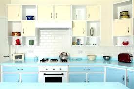 vintage kitchen decorating ideas retro kitchen cabinet upandstunning club