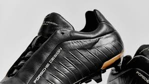 porsche design shoes 2017 adidas porsche design sport x football soccerbible