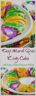 king cake online beautiful of fabulous ideas king cake online fabulous ideas king