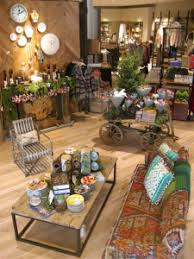 Home Decor Nyc Nyc Home Decor Guide The 5 Best Places To Shop Cbs New York