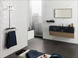 architecture porcelanosa dealers bathroom tiles cheap floor