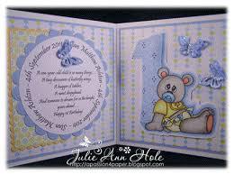 nephew birthday card verses 100 images special keepsake