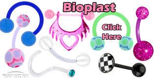 jewelry for sensitive skin take jewelry for sensitive skin bodycandy