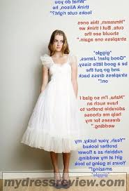 forced feminization wedding i was forced to dress like a girl fashion outlet review
