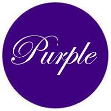 purple color meaning purple colour meaning colour meanings