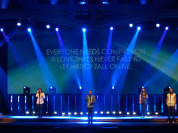 church stage lighting packages led stage lighting for churches democraciaejustica