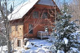 chalet a louer 4 chambres chalet à louer laurentides lac supérieur rcnt chalets 4