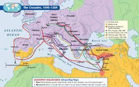 Corruption Map Crusades Essay Crusades Global Corruption Essay In English