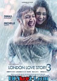 film pengorbanan cinta when a man fall in love trailer film london love story 3 2018 http bioskop2 1 com 4756