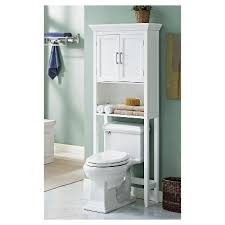 space saver bathroom furniture target