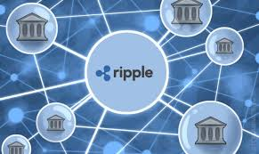Is Seeking Ripple Is Seeking To Make A Grand Entrance Into China Btcmanager