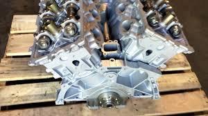 Nissan 350z Horsepower 2006 - nissan vq35de rebuilt engine for nissan murano infiniti g35