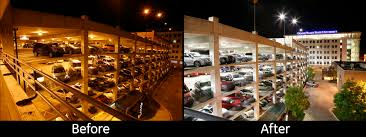 how much are led lights led lighting before and after led supply plus llc
