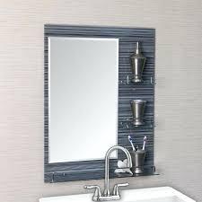 Bathroom Lighting Zones B And Q Lighting Bathroom Medium Size Of Light Switch Pull Cord