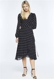 shop sale dresses bardot sale bardot