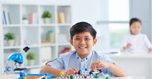 20 stem birthday gift ideas for a 10 year boy unique gifter