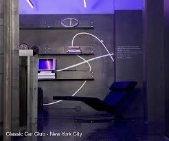 Modern Contract Furniture by Nolen Niu Inc About Modern Furniture Contract Furniture