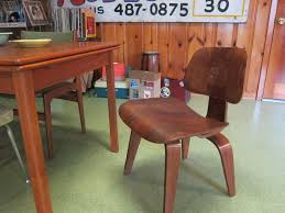 Vintage Wooden Dining Chairs Mismatched Dining Chairs In Traditional Living Room Design And