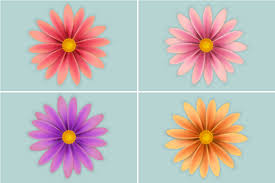 tutorial illustrator gradient how do you use the mesh tool in illustrator webrecital com