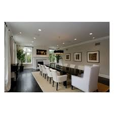 61 best dining rooms images on pinterest dining room dining