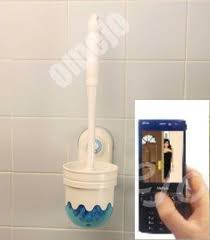 Bathroom Spy Cam by Wireless Hidden Spy Camera For Bathroom See The World U0027s Best