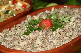 cr e soja cuisine file bacalhoada com soja 5911607887 jpg wikimedia commons