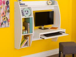 Diy Wood Desk by Diy 59 Innovative Diy Desk Models Got Wood Wooden Gadgets