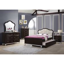 awesome twin bedroom furniture sets wood with faux leather full size of bedroom furniture beautiful twin bedroom furniture sets solid wood material panel headboard
