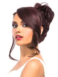 curl in front of hair pic mega lace 111 hair topic synthetic deep l part lace front wig