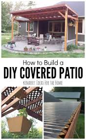 Drysnap Under Deck Rain Carrying System by 776 Best Ideas For The House Images On Pinterest Gardening