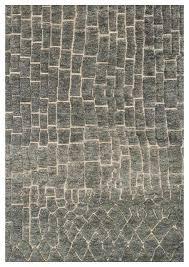Wool Area Rugs 4x6 Wool Area Rugs 4 6 Area Rugs Lowest Price Thelittlelittle