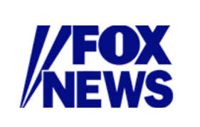 black friday amazon foxnews bill o u0027reilly returned to fox news to decry nfl protests and the