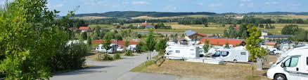 Wetter Bad Fuessing 5 Sterne Campingplatz Bayerbach Niederbayern Bei Bad Birnbach