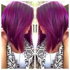 purple blue fusion formulas u0026 sbs by sydniiee oliverira at looks
