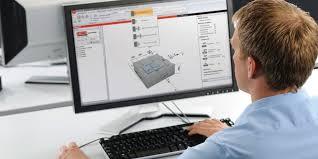 material de construção para profissionais da indústria da