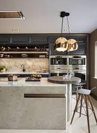 bespoke kitchen furniture exclusive handmade bespoke kitchens from davonport