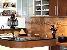 cuisine ouverte avec bar modele de cuisine ouverte modale de cuisine amacricaine modele