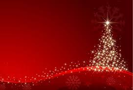 vector christmas tree free vector download 9 885 free vector for