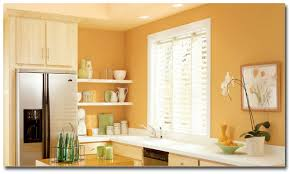 Behr Kitchen Cabinet Paint Colors For Your Kitchen Kitchen Cabinet Paint Color Ideas Behr
