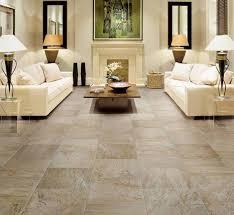 Cheapest Flooring Ideas Living Room Porcelain Cheap Flooring Ideas Inexpensive Flooring