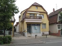 2 Familienhaus Kaufen Ein Familien Haus Kaufen Esseryaad Info Finden Sie Tausende Von