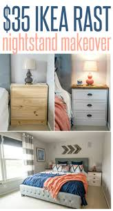 best 25 cheap bedroom makeover ideas that you will like on best 25 cheap bedroom makeover ideas that you will like on pinterest cheap bedroom decor cheap bedroom ideas and spare room decor