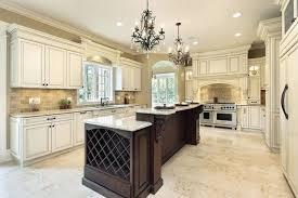 timeless kitchen design ideas timeless kitchen design timeless kitchens that will never go out