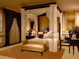 Schlafzimmer Dekoriert Schlafzimmer Dekorieren Wand Schlafzimmer Dekorieren Ideen Fur