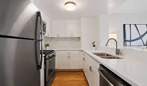 the opal no fee apartments in kew gardens hills queens ny the