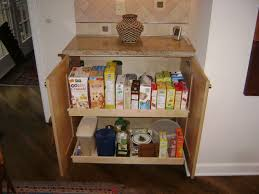 transform your calgary kitchen with shelfgenie of alberta pull out