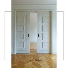 Lowes Interior Doors With Glass Door Prehungutchoor Photo Conceptoors Exterior For Horses